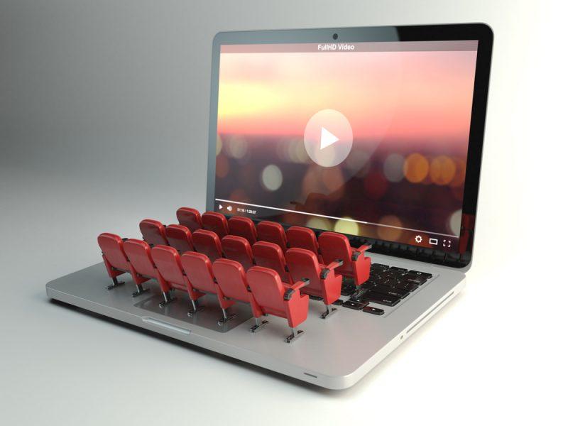 IPTV vs TV on Demand (Video on Demand) | BeotelNet Blog