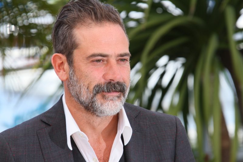 Jeffrey Dean Morgan carobni grad Magic City