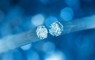 fiber opticki kablovi