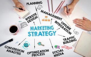 kako igraditi lokalni brend - marketing lokalnog brenda