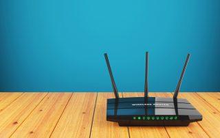 najbolja wifi internet ponuda u srbiji