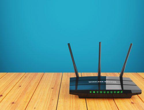 Otkrijte Beotel internet! Najbolja WiFi internet ponuda