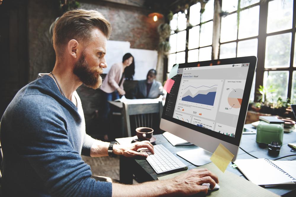 pokretanje biznisa na internetu s najboljim hostingom u Srbiji