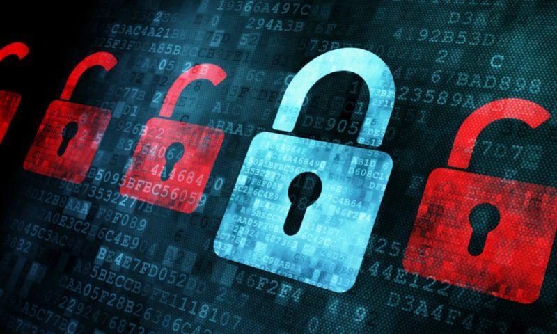 internet bezbednost
