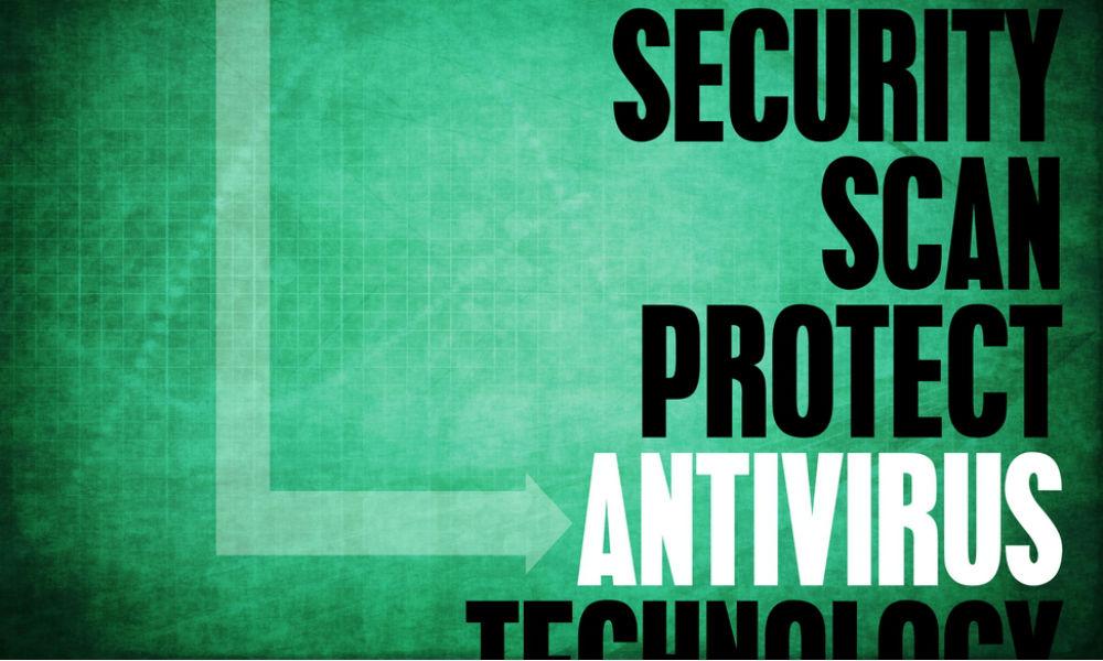internet bezbednost i anti virus