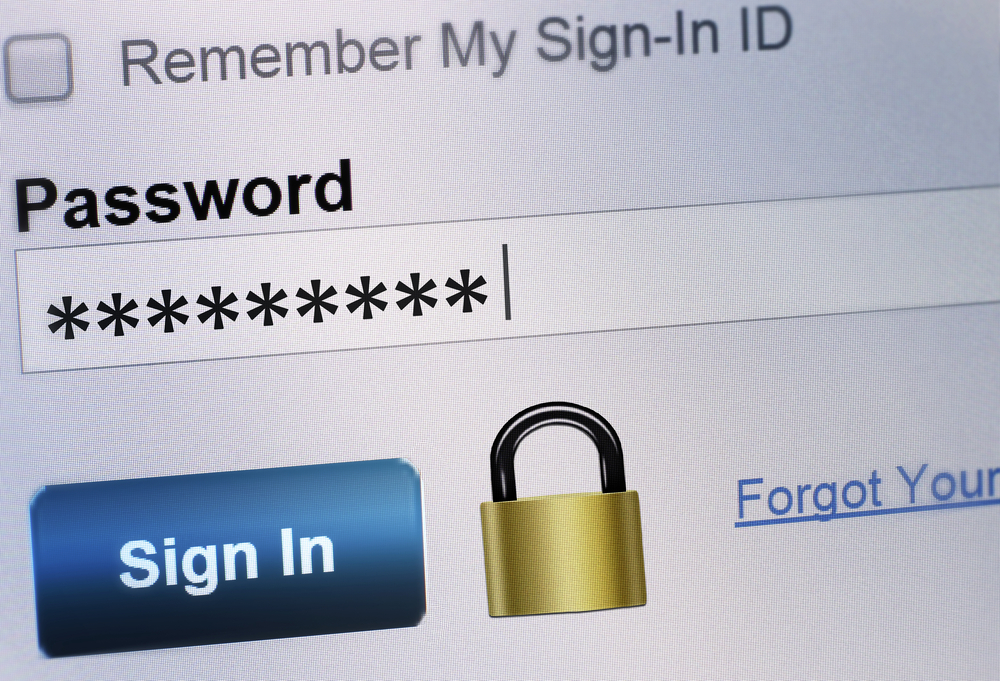 internet bezbednost sifre i password-i