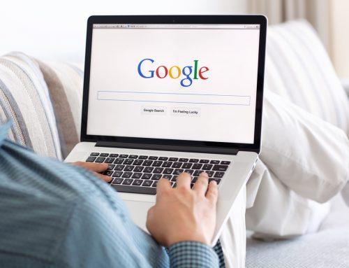Koje savete najčešće tražimo od Google-a?