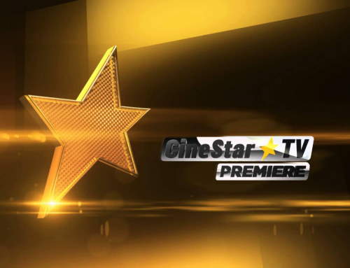 Najbolji filmovi koje ne želite da propustite – CineStar TV kanali
