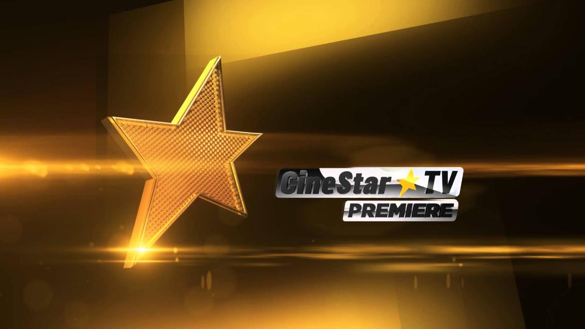 Najbolji filmovi koje ne želite da propustite - CineStar TV kanali