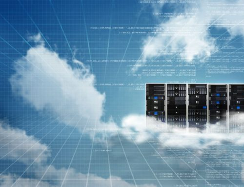 Cloud vs Dedicated server – Razlike i prednosti