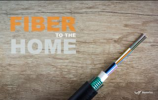 opticki internet fiber to the home ftth
