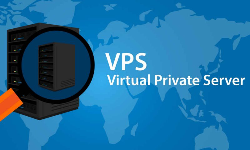 vps hosting cloud hosting