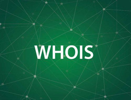 Šta je WHOIS zaštita domena i kako ona štiti vaše podatke?