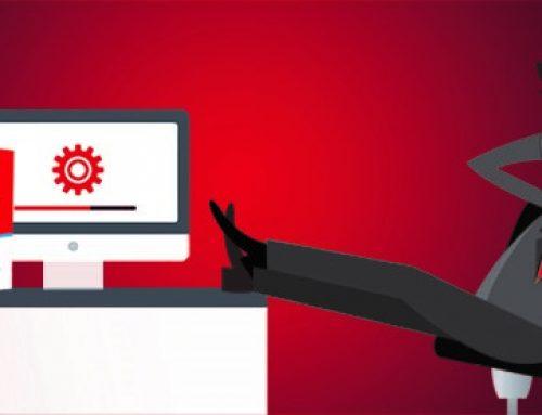 Kako da zaštite vašu firmu od virusa i drugih pretnji?