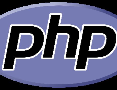 PHP 5 odlazi u penziju – šta to znači za hosting korisnike?