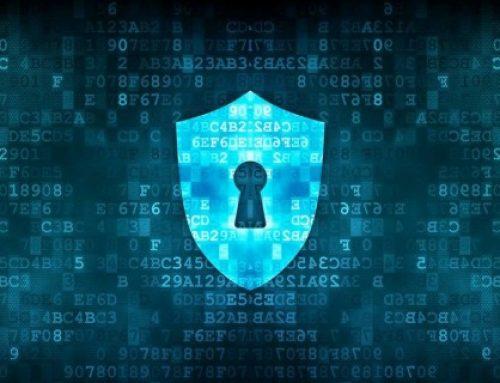 Podešavanje VPN-a na svom VPS-u