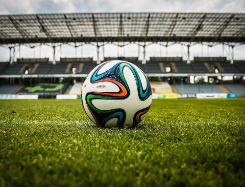 Fudbalski restart: šta smo videli a šta nas još očekuje?